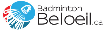 Club de Badminton de Beloeil